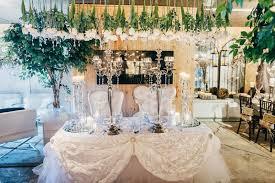 LITTLE FLOWER SHOP Wedding Florals Decor Rentals Events