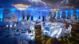 wedding venues in orlando orlando wedding venue hyatt regency orlando