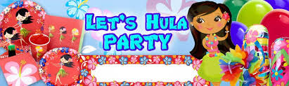 Party Decorations Cairns Luau Party Supplies Hawaiian Party Supplies Tropical Party