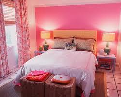 chambre à coucher feng shui chambre à coucher feng shui recette nature