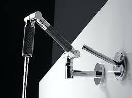 kohler karbon kitchen faucet kohler karbon kitchen faucet state room for designs 18