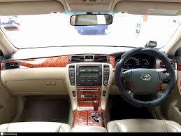 lexus resale value singapore buy used toyota crown gr182 car in singapore 43 800 search used