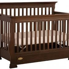 Ragazzi Convertible Crib Ragazzi Etruria Premium Shaker Convertible Crib Baby Safety Zone