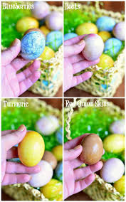 thanksgiving riddles hard dyeing eggs naturally and egg hunt riddles will cook for smiles