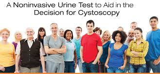 assuremdx for bladder cancer test mdxhealth