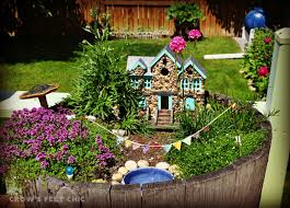 Low Budget Backyard Landscaping Ideas by 30 Stunning Low Budget Diy Garden Pots And Containers