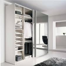armoire chambre portes coulissantes unique armoire portes coulissantes stuart de gautier armoire chambre