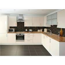 white kitchen cabinet handles 20 amazing modern kitchen cabinet