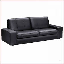 nettoyer un canapé en daim attrayant nettoyer canapé daim liée à laver canapé cuir