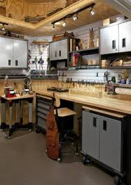 how to build garage cabinets youtube best cabinet decoration 78 best images about workshop on pinterest workshop diy 78 best images about workshop on pinterest workshop diy workbench and workbench plans