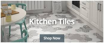 Grey Wall Tiles Kitchen - browse our huge range of floor tiles wall tiles and more