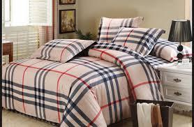 Discount Bed Sets Discount Bed Sheets Egoldindonesia