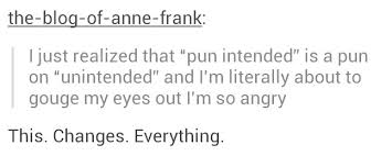 Watch Out Guys Meme - anne frank is angry watch out guys meme by rebe83 memedroid