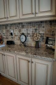 Distressed Kitchen Cabinets White Distressed Kitchen Cabinets White Distressed Kitchen