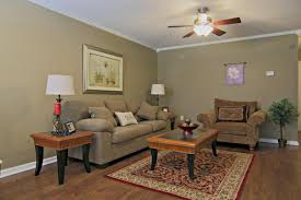 Holston Ridge Apartments Knoxville Tn by 4906 Trace Manor Ln Knoxville Tn 37912 Mls 974705 Redfin