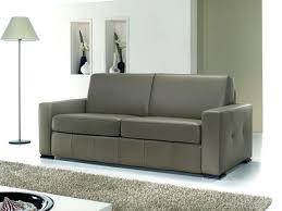 canapé densité 35 kg m3 canape densite 35 kg m3 canapa sofa divan canapac convertible
