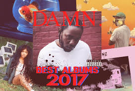 best photo albums the 25 best albums of 2017 mass appeal