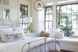 white home interiors marvelous white interiors photos best idea home design
