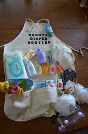 this would so fun for a co ed baby shower daddy u0027s diaper dooties