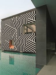 wallpaper for exterior walls india outdoor wallpaper by wall and deco