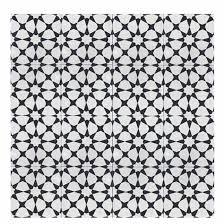 moroccan mosaic medina 8