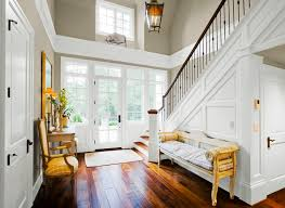 24 best painted rooms images on pinterest paint colors home