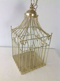 home interior bird cage using birdcages in home design bird cages birdcage decor and
