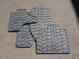 jeep liberty car mats cheap best jeep floor mats find best jeep floor mats deals on