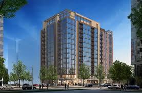 100 k street ne wdg architecture planning interiors