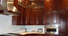 Kitchen Backsplash Pictures by Beautiful Impressive Kitchen Backsplash Ideas Strikingly Kitchen