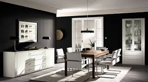 wallpaper for dining room home design 79 amazing bedroom built in cabinetss