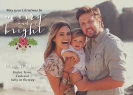 discount christmas cards tessa rayanne our christmas card 2014 a discount