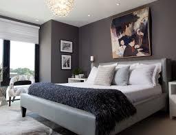 Schlafzimmer Lampe Altbau Ausgezeichnet Schlafzimmer Lampen Ideen Die Besten 25 Lampe Auf