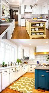 25 Tips For Painting Kitchen Best 25 Benjamin Moore Super White Ideas On Pinterest White