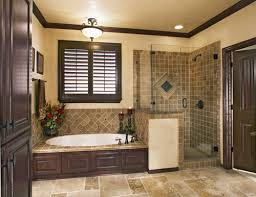 old world bathrooms ideas images