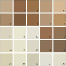 benjamin moore paint colors neutral palette 10 house paint colors