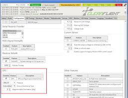 super mini nz gps for naze32 flip32 6dof 10dof best for qav250 zmr250