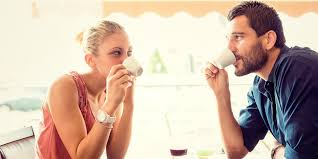 the urban dater online dating relationship advice and more