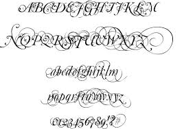 mutlu ornamental font by gazoz fontriver