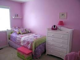 idee peinture chambre enfant idee deco chambre fille peinture chambre fille idee deco chambre