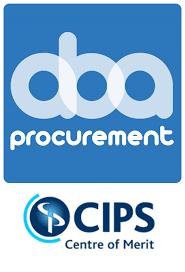 aba procurement edinburgh the chartered institute of