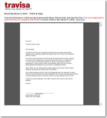 top admission paper editing website usa cecile badenhorst