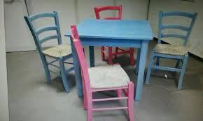 sedie usate napoli tavoli e sedie per pub ristoranti e a napoli kijiji