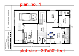 30 feet by 50 feet home plan everyone will like homes in kerala