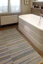 la maison du kilim 57 best blue carpet and kilim images on pinterest blue carpet