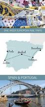 Map Of Spain And Portugal Best 25 Spain Travel Ideas On Pinterest Spain Go Spain And