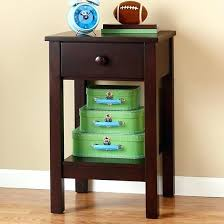 nightstands for kids u2013 cgna me