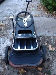 projects chopped dropped and stretched radio flyer the h a m b