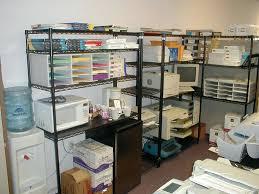 office design organize office closet ideas organize home office