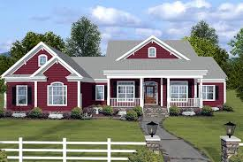 country style house plans country style house plans there are more country home plans 4